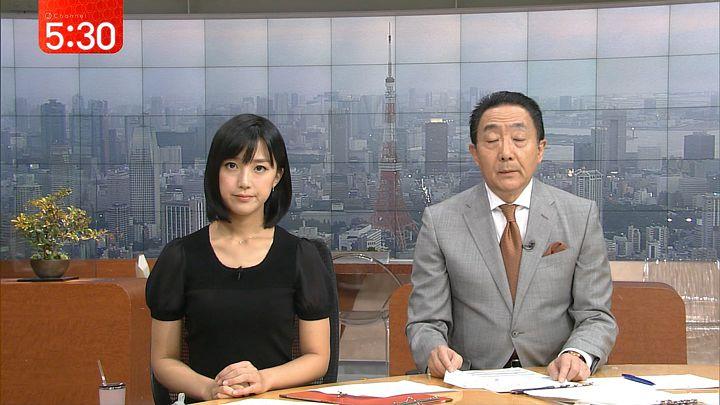 takeuchiyoshie20160927_06.jpg