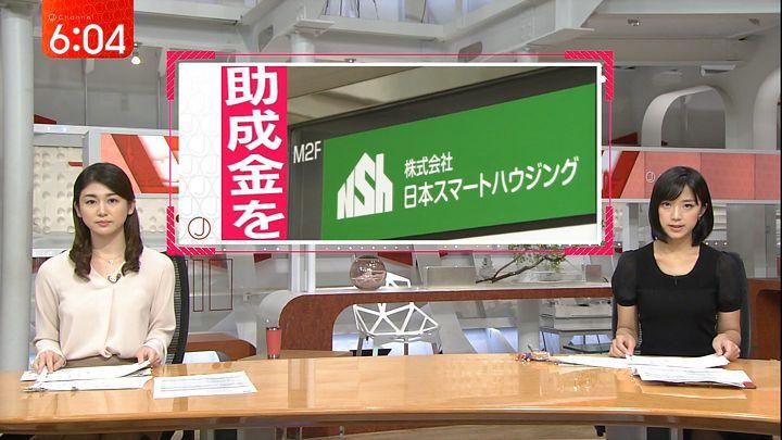 takeuchiyoshie20160927_09.jpg