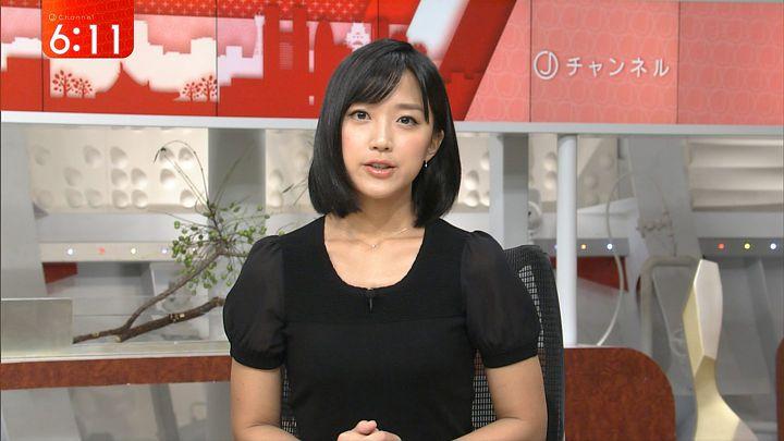 takeuchiyoshie20160927_10.jpg