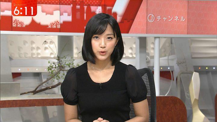 takeuchiyoshie20160927_11.jpg