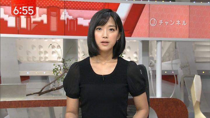 takeuchiyoshie20160927_15.jpg