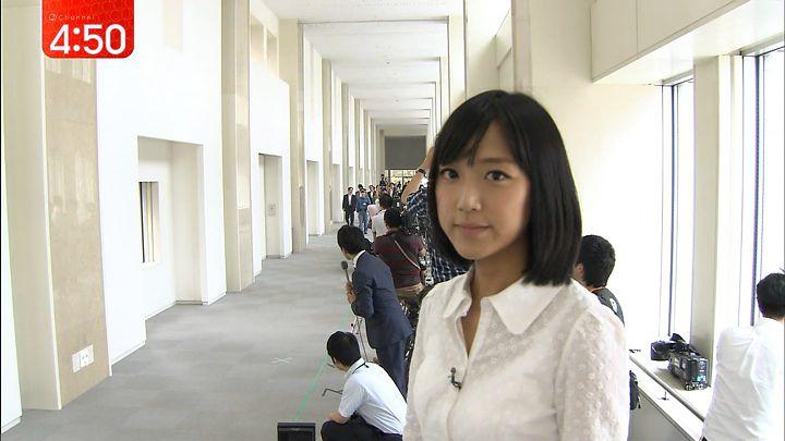 takeuchiyoshie20160928_02.jpg