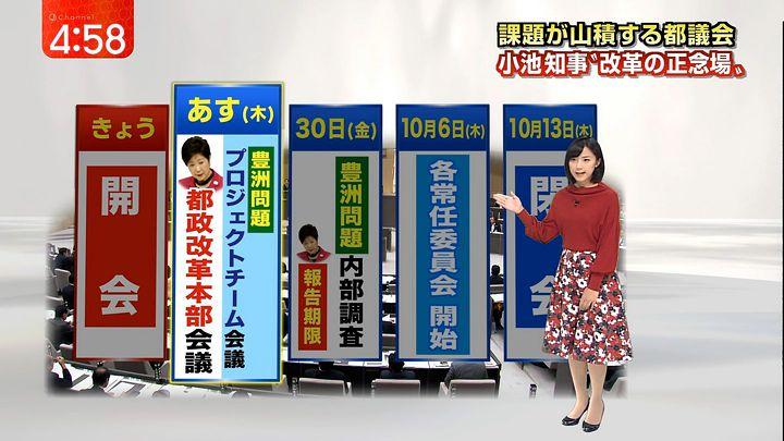takeuchiyoshie20160928_07.jpg