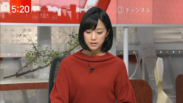 takeuchiyoshie20160928_09.jpg