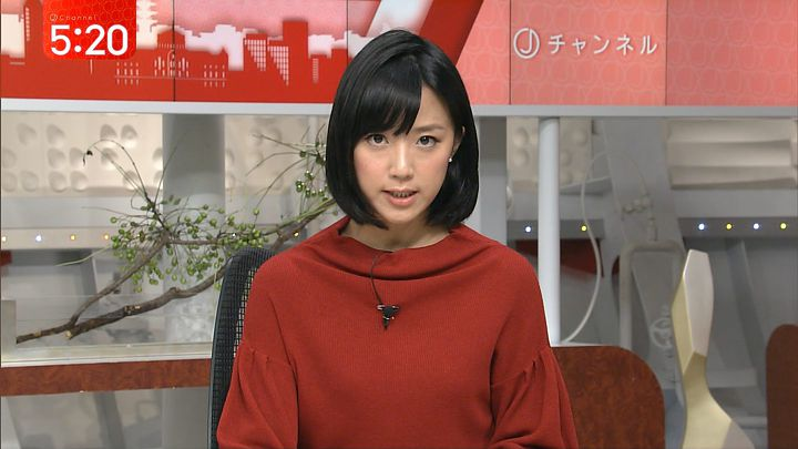 takeuchiyoshie20160928_10.jpg