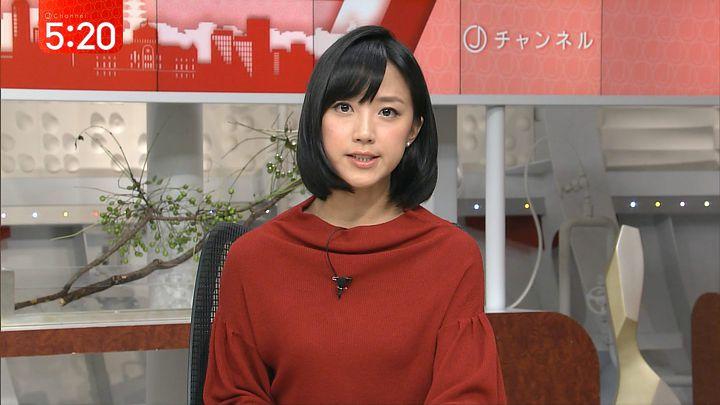 takeuchiyoshie20160928_11.jpg