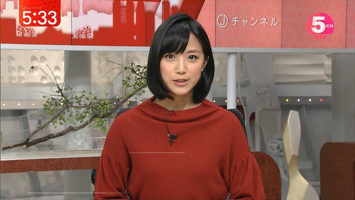 takeuchiyoshie20160928_15.jpg