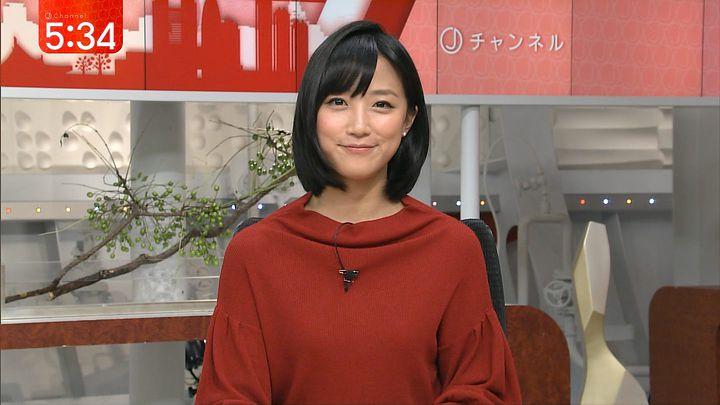 takeuchiyoshie20160928_16.jpg