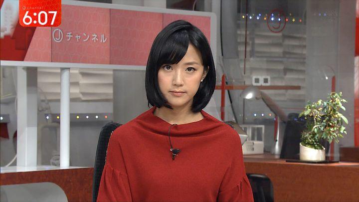 takeuchiyoshie20160928_17.jpg