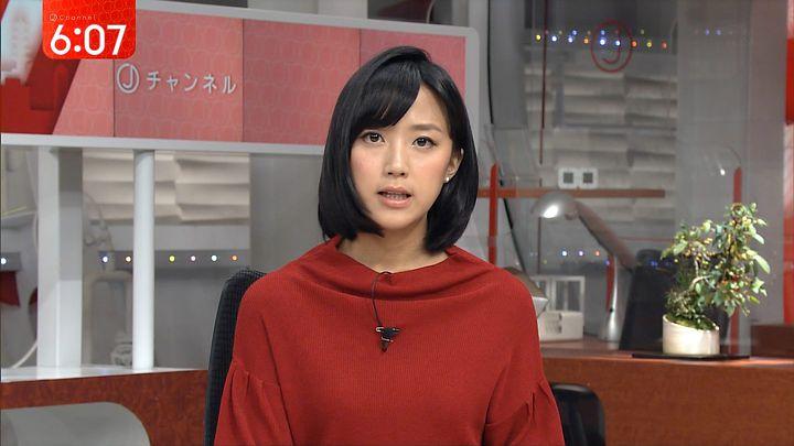 takeuchiyoshie20160928_18.jpg