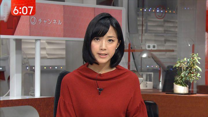 takeuchiyoshie20160928_19.jpg