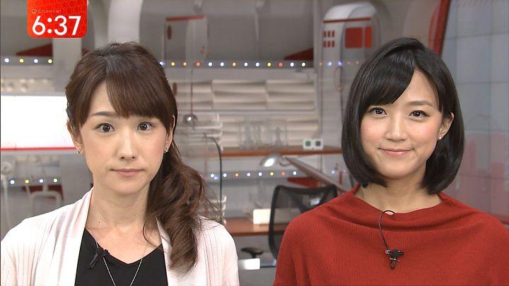takeuchiyoshie20160928_21.jpg