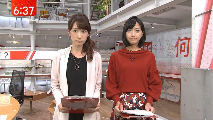 takeuchiyoshie20160928_22.jpg