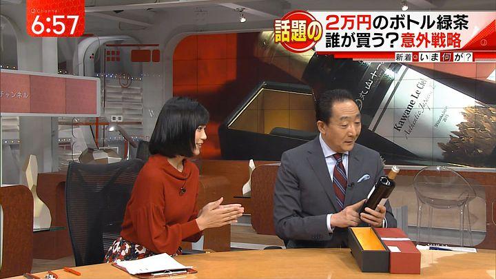 takeuchiyoshie20160928_26.jpg