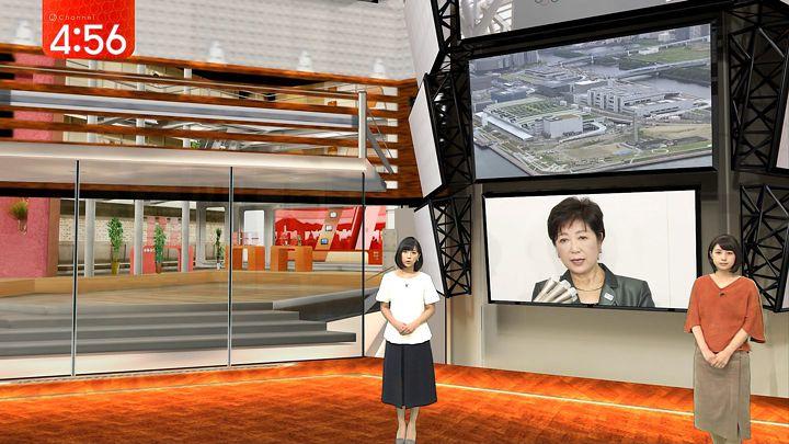 takeuchiyoshie20160929_03.jpg