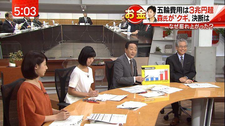 takeuchiyoshie20160929_06.jpg