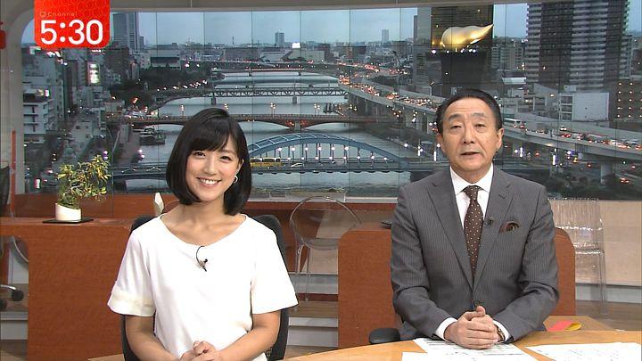 takeuchiyoshie20160929_09.jpg