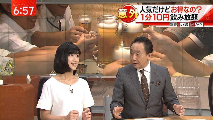 takeuchiyoshie20160929_19.jpg