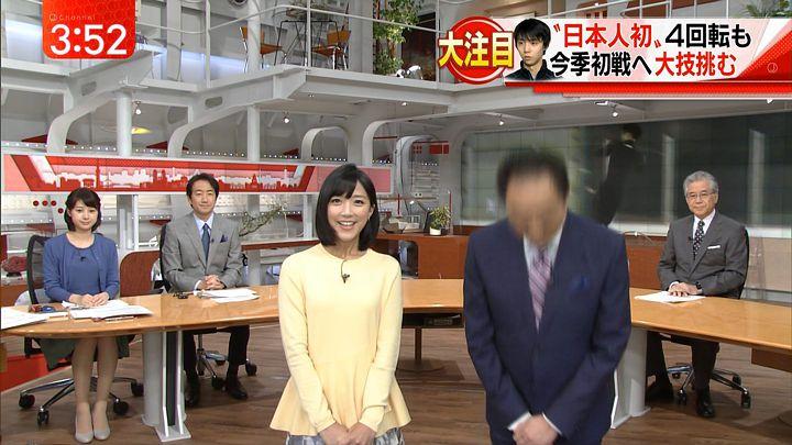 takeuchiyoshie20160930_01.jpg