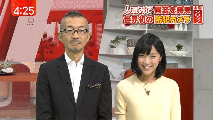 takeuchiyoshie20160930_06.jpg