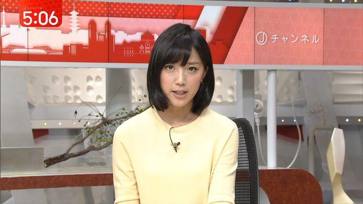 takeuchiyoshie20160930_12.jpg