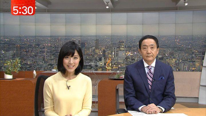 takeuchiyoshie20160930_14.jpg