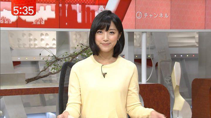 takeuchiyoshie20160930_16.jpg