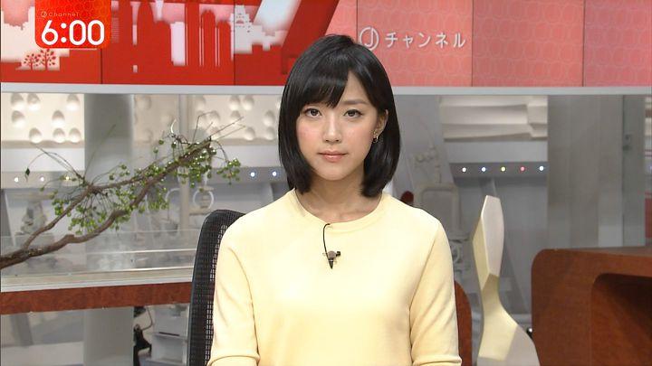 takeuchiyoshie20160930_17.jpg