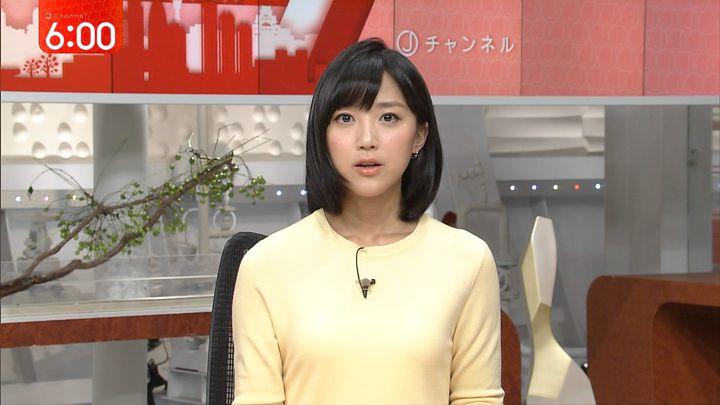 takeuchiyoshie20160930_18.jpg