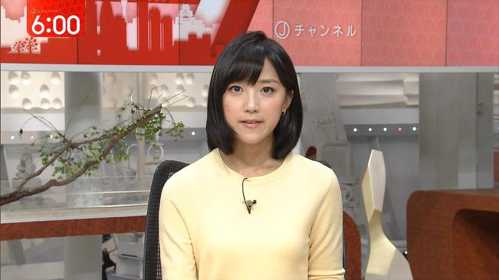 takeuchiyoshie20160930_19.jpg