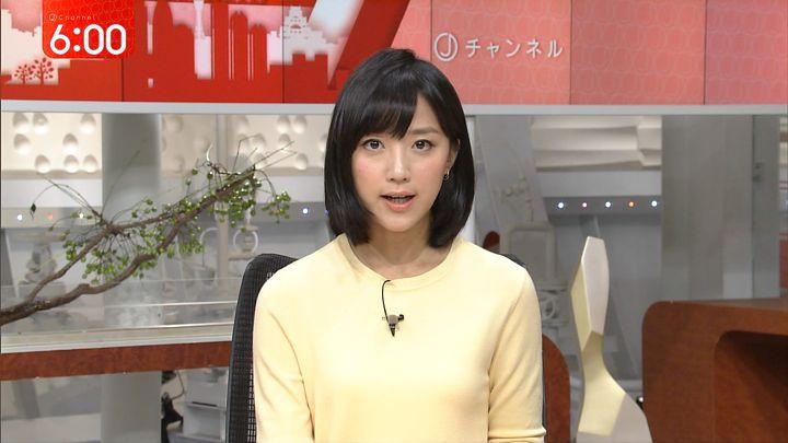 takeuchiyoshie20160930_20.jpg