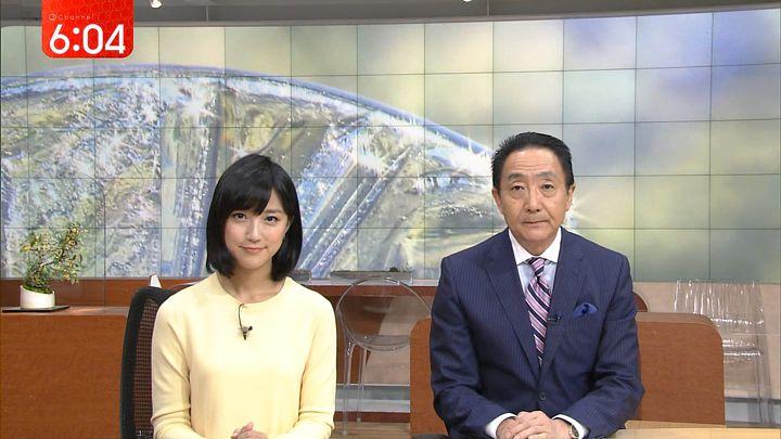 takeuchiyoshie20160930_21.jpg