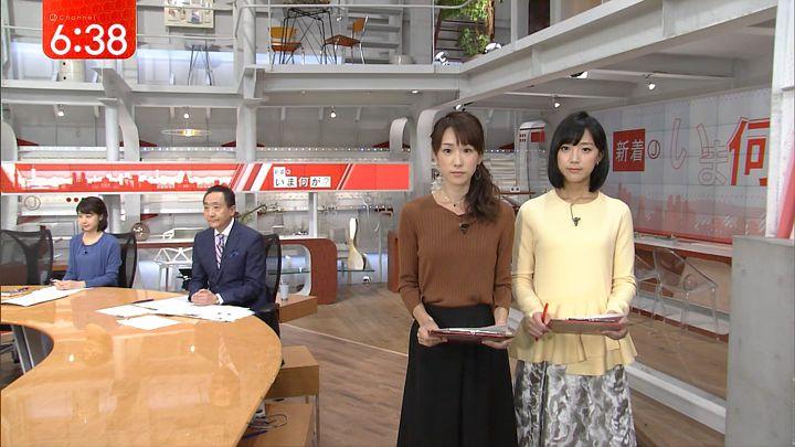 takeuchiyoshie20160930_22.jpg