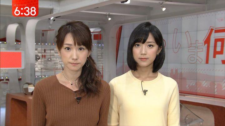 takeuchiyoshie20160930_23.jpg