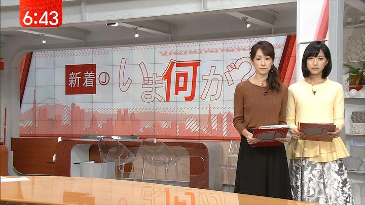 takeuchiyoshie20160930_26.jpg