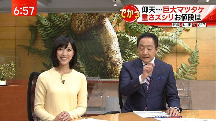 takeuchiyoshie20160930_27.jpg