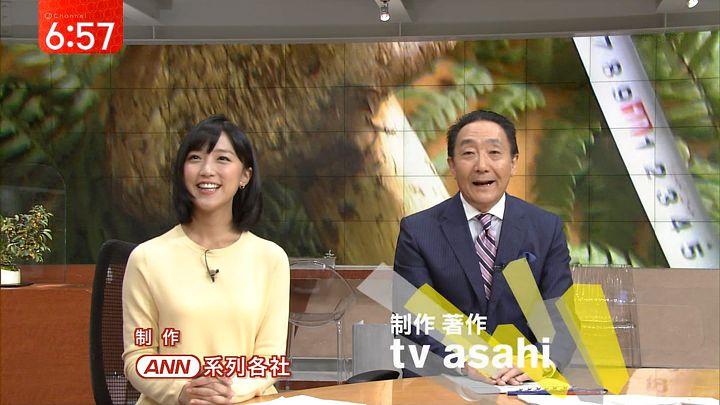 takeuchiyoshie20160930_29.jpg