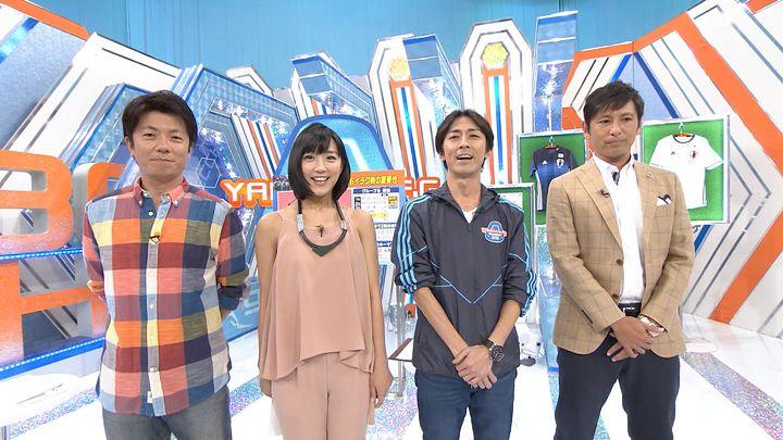 takeuchiyoshie20161002_01.jpg