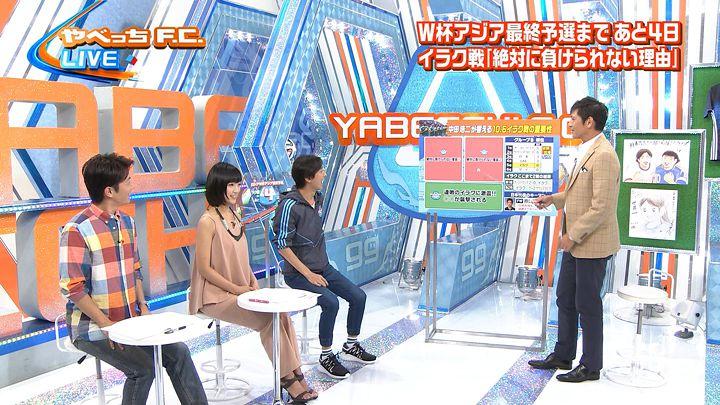 takeuchiyoshie20161002_04.jpg