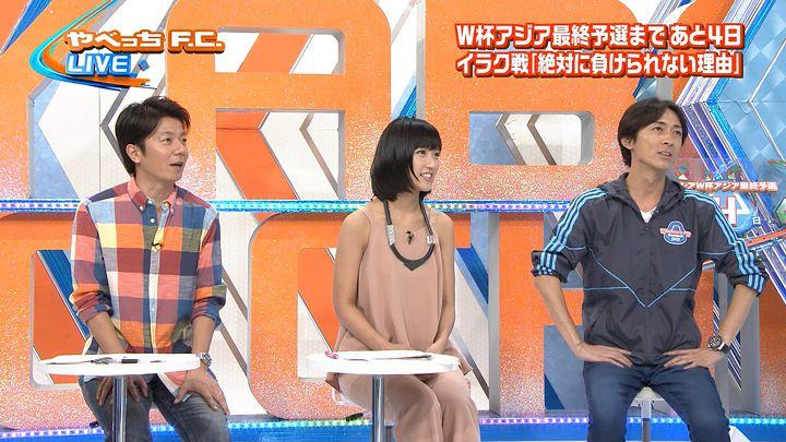takeuchiyoshie20161002_05.jpg