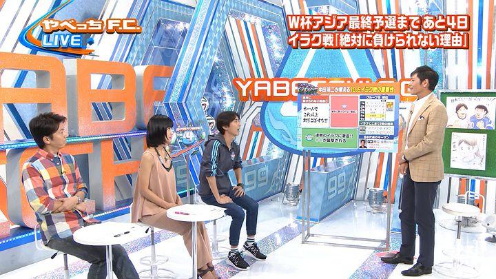 takeuchiyoshie20161002_06.jpg
