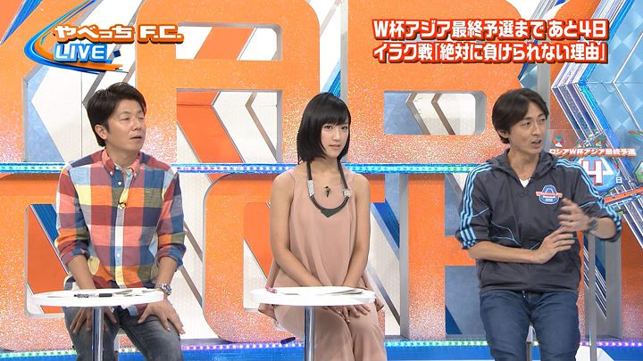 takeuchiyoshie20161002_11.jpg