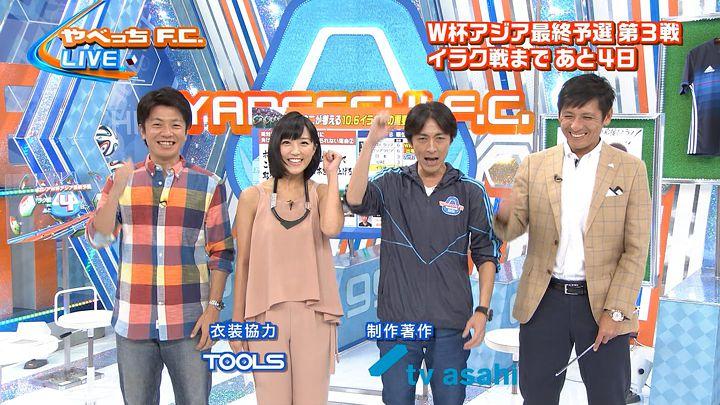 takeuchiyoshie20161002_15.jpg