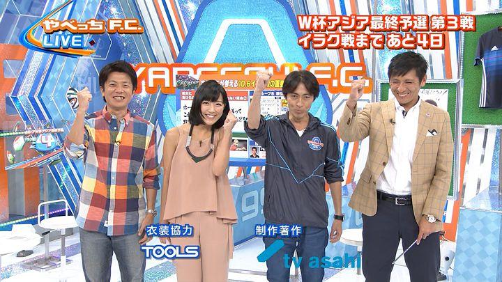 takeuchiyoshie20161002_16.jpg