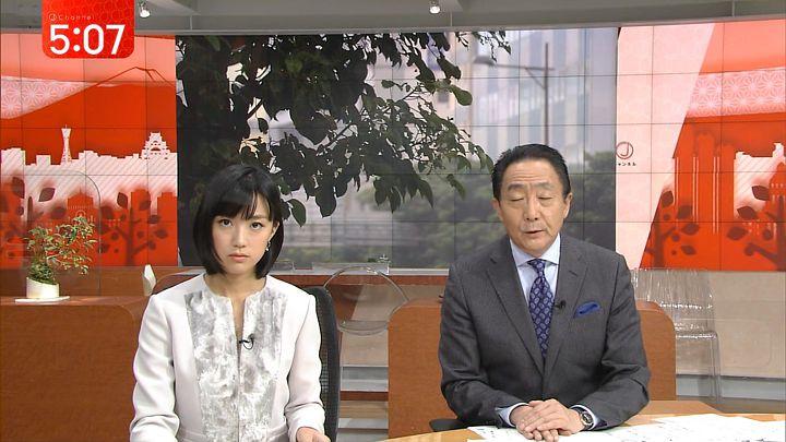 takeuchiyoshie20161003_04.jpg
