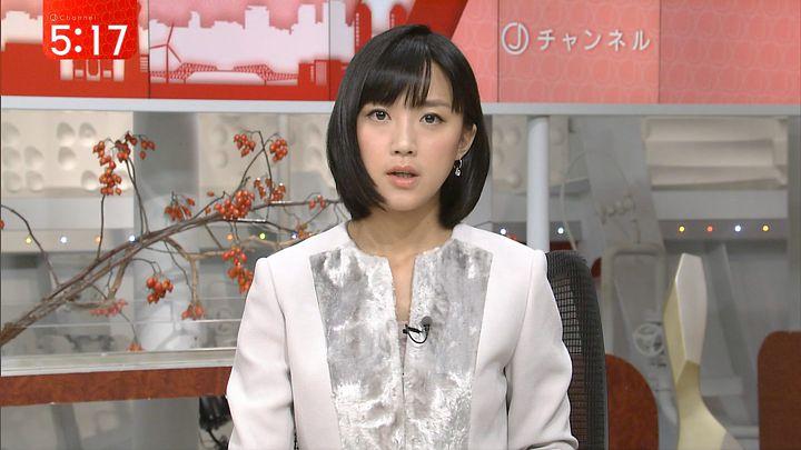 takeuchiyoshie20161003_05.jpg