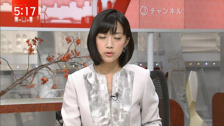 takeuchiyoshie20161003_06.jpg