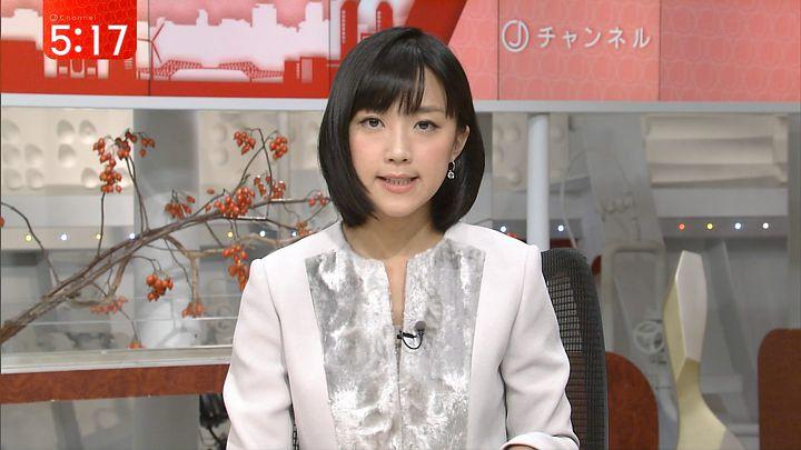 takeuchiyoshie20161003_07.jpg