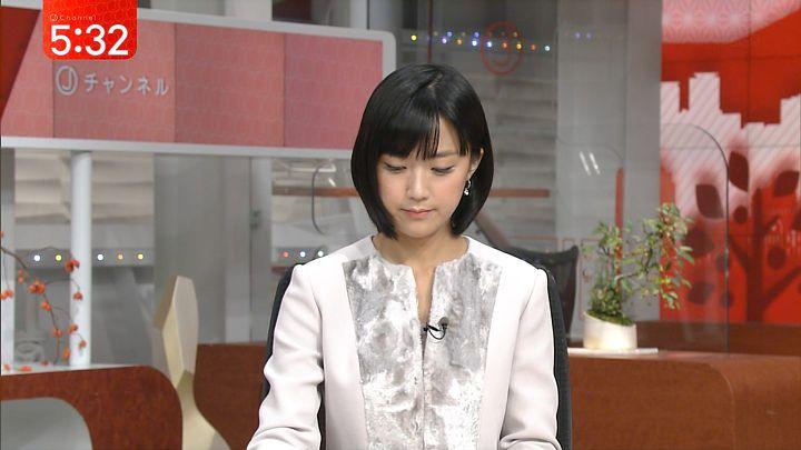 takeuchiyoshie20161003_09.jpg