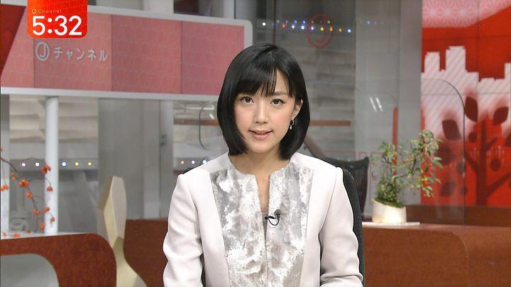 takeuchiyoshie20161003_11.jpg
